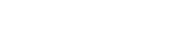 Calabro UX Logo